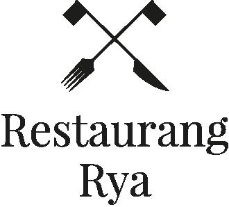 Restaurang Rya